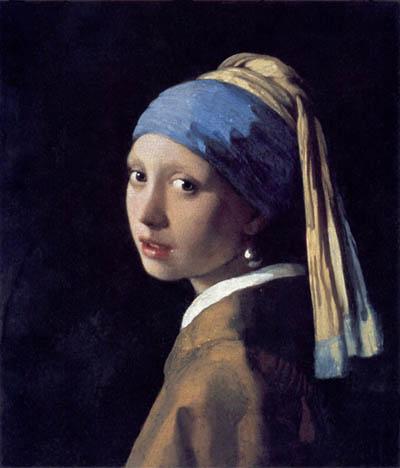 31200_Vermeer-Jan.jpg