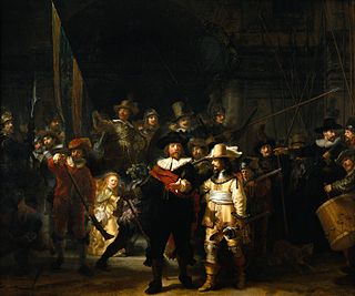 320px-The_Nightwatch_by_Rembrandt.jpg