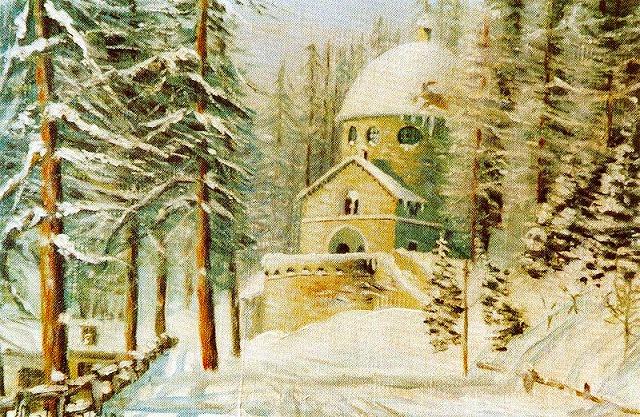 800px-Fabbro_Segantini_Museum_Winter.jpg