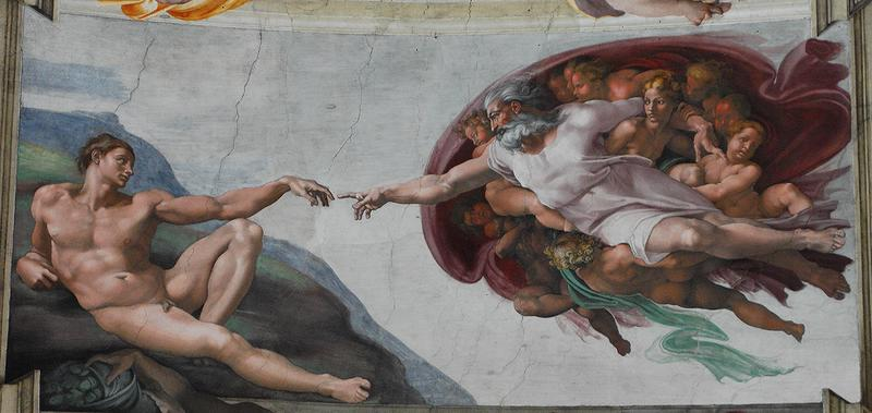 800px-God2-Sistine_Chapel.jpg