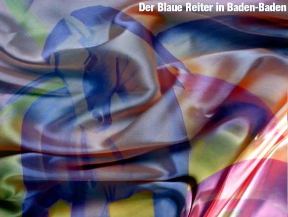 blauer-reiter.jpg