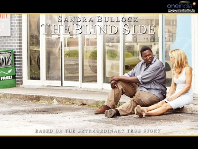 the-blind-side-13.jpg