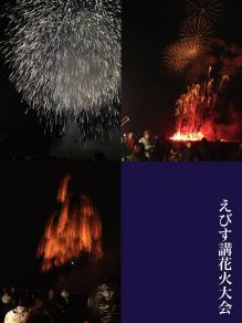 01_20121127123553.jpg