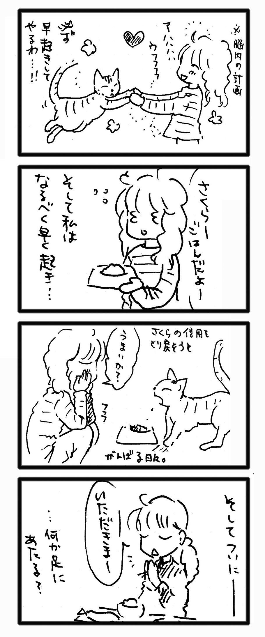 comic20121108_4.jpg