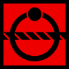 logo100.jpg