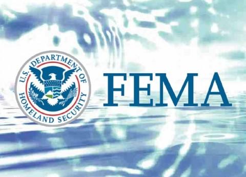 FEMA_title