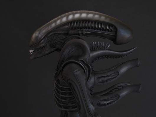 alien-face2.jpg