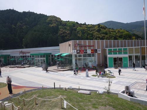 静岡PASA3