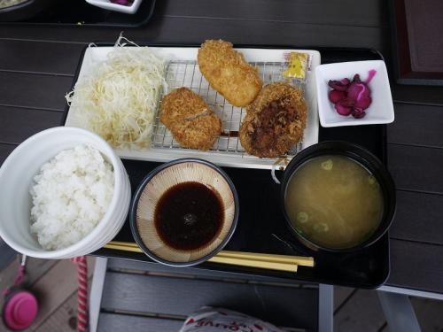 静岡PASA6