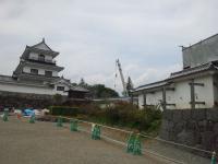 shiroishi-kaisou1_convert_20120611225613.jpg