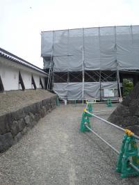 shiroishi-kaisou2_convert_20120611230634.jpg