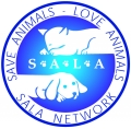 SALA NETWORK