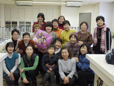 v_2012012003.jpg