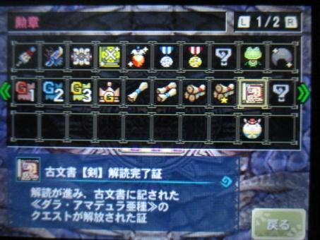 IMG_0248_R.jpg