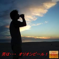 imagesCAX4RWTL.jpg