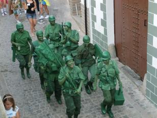 fiestaenjerica201204