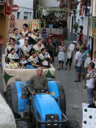 fiestaenjerica201205