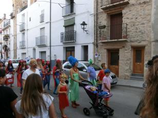 fiestaenjerica201206