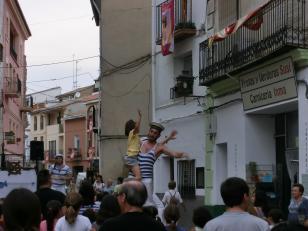 fiestaenjerica201212