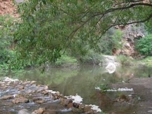 elsaltodelanovia201202