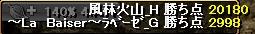 RedStone 12.10.03[00]