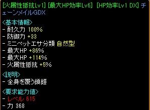 RedStone 13.01.28[00]