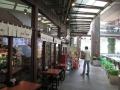 丸亀製麺 入口