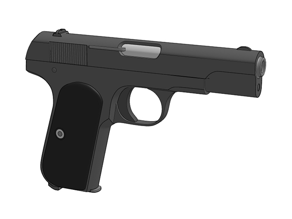M1903_t3.jpg