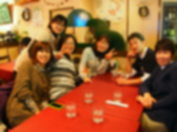 PC124808syuwa.jpg