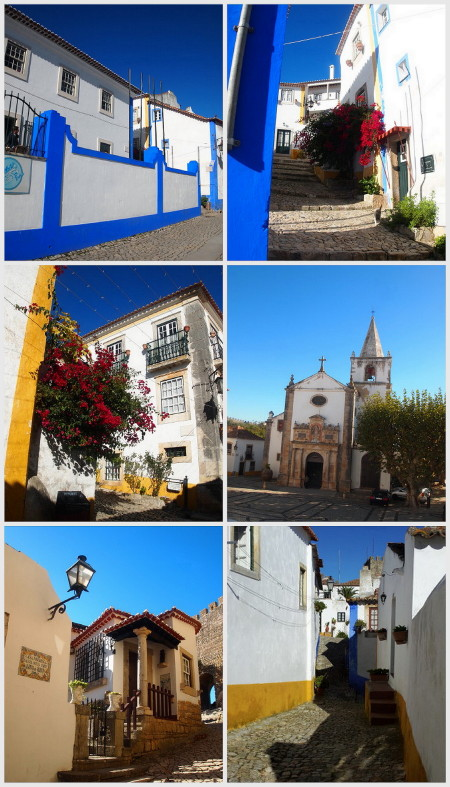 obidos_1_20121208191627.jpg