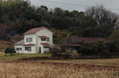 香川豊島教会2013