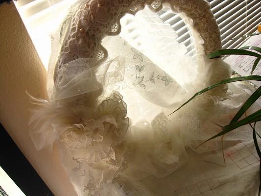 2012 crea wreath 012