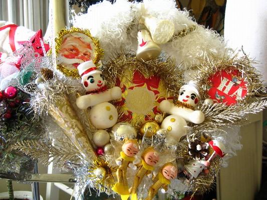 2012 wreath 029