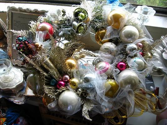 2012 wreath 043
