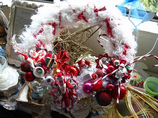 2012 wreath 048