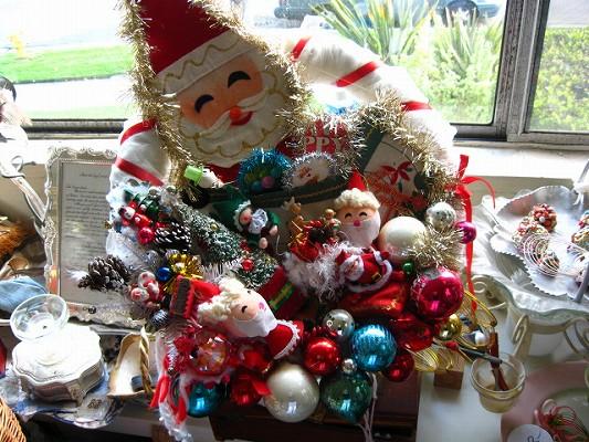 2012 wreath 052