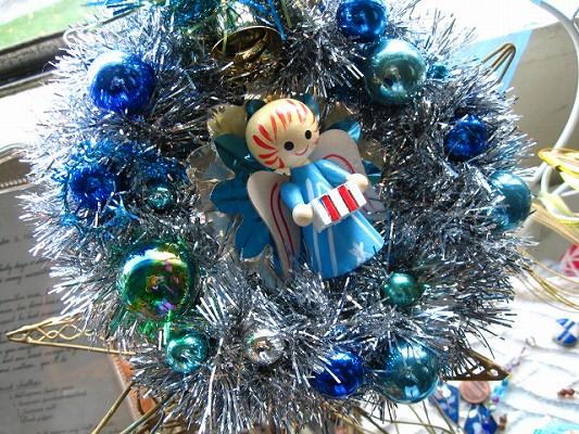 2012 wreath 058