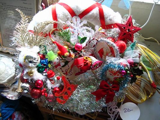 2012 wreath 060