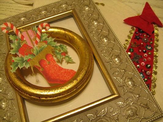 2012 christmas 001