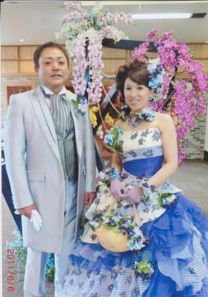 佐藤 ひろみさま_convert_20121015200644