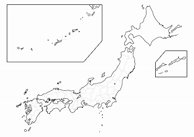japan_ja_kouiki_japan_big_scale_3_2copy.jpg