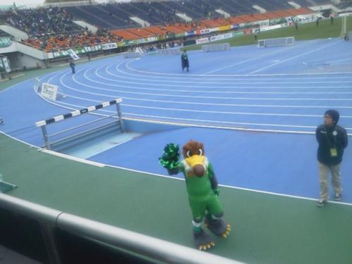 20120422_駒沢オリンピック競技場-014