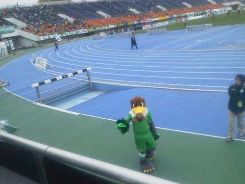 20120422_駒沢オリンピック競技場-013