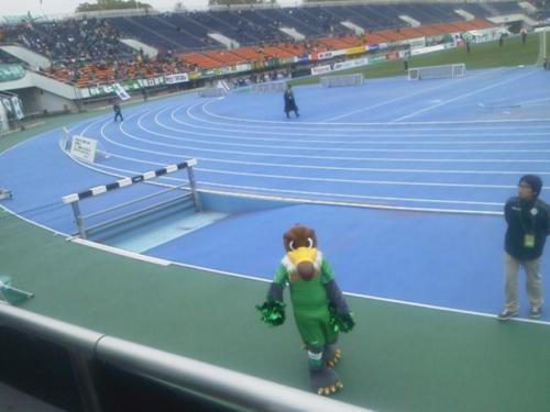 20120422_駒沢オリンピック競技場-012