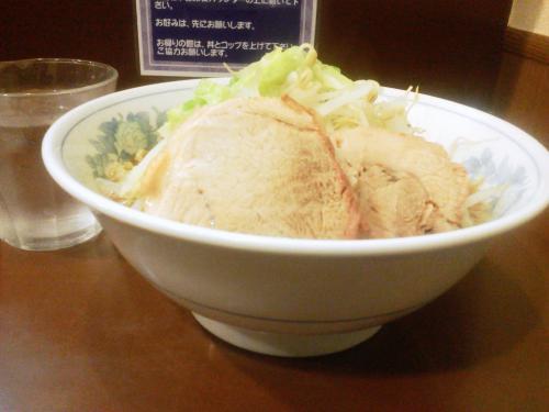 20120422_らーめん陸-007