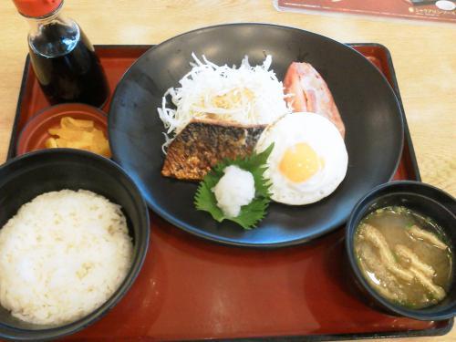 20120428_Joyfull指宿店-004