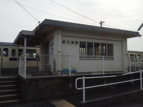 20120428_宮ヶ浜駅-001