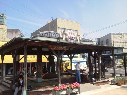 20120428_指宿駅-010