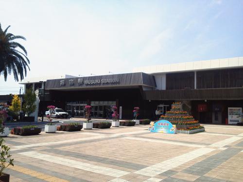 20120428_指宿駅-002
