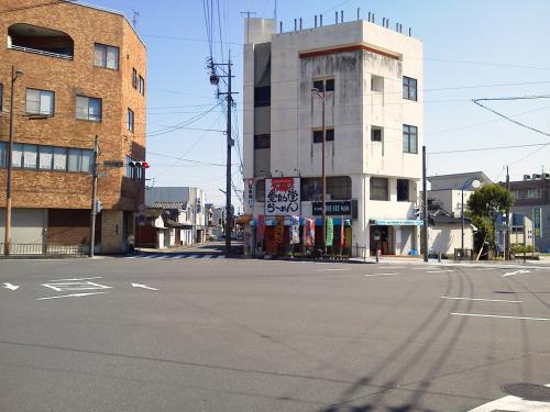 20120428_愛助堂らーめん-001
